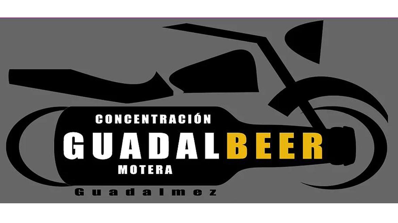 Concentración Guadalbeer VI, 19 y 20 de enero
