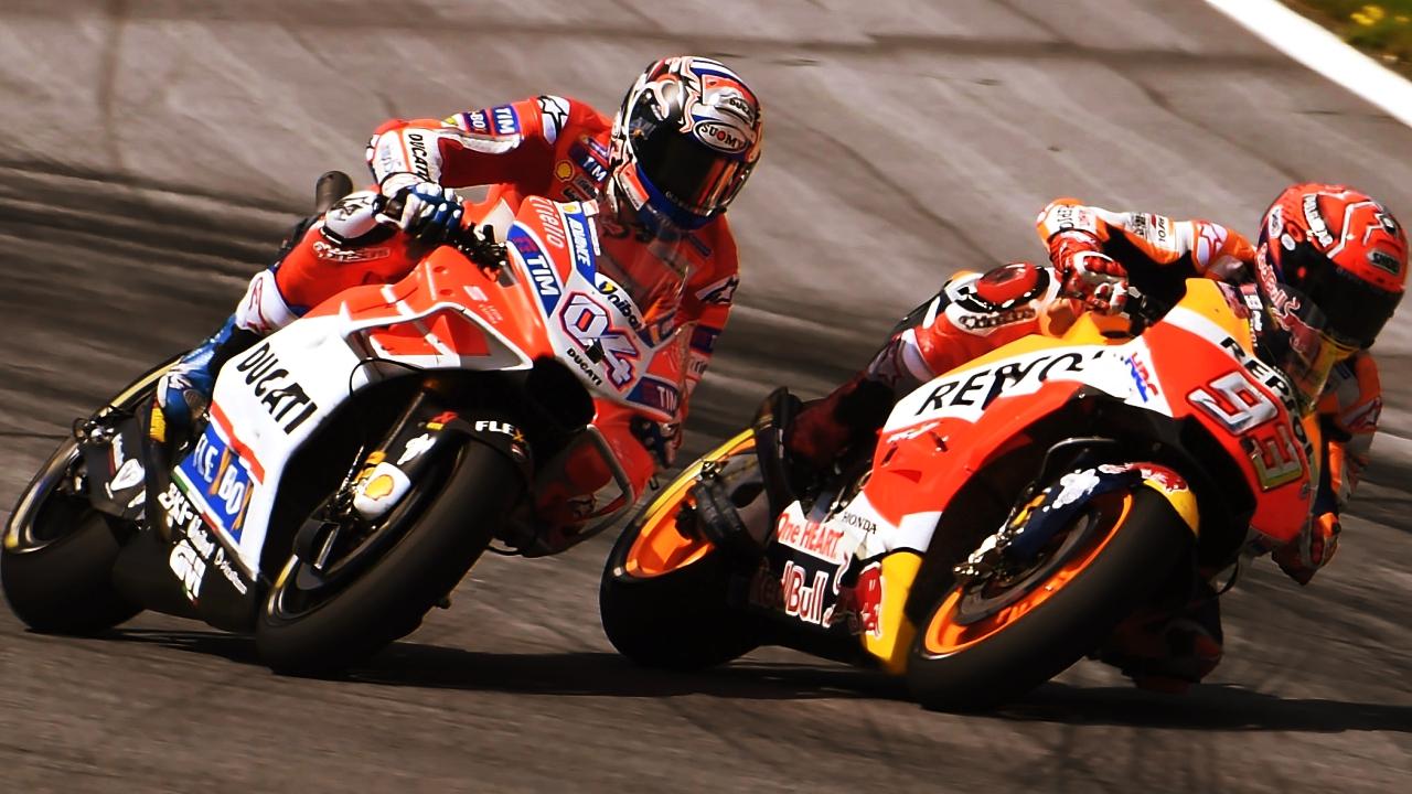 MotoGP confirma la introducción en 2019 de la penalización de vuelta larga
