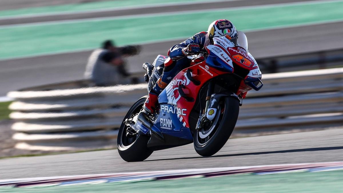 12 posibles sorpresas para MotoGP 2019