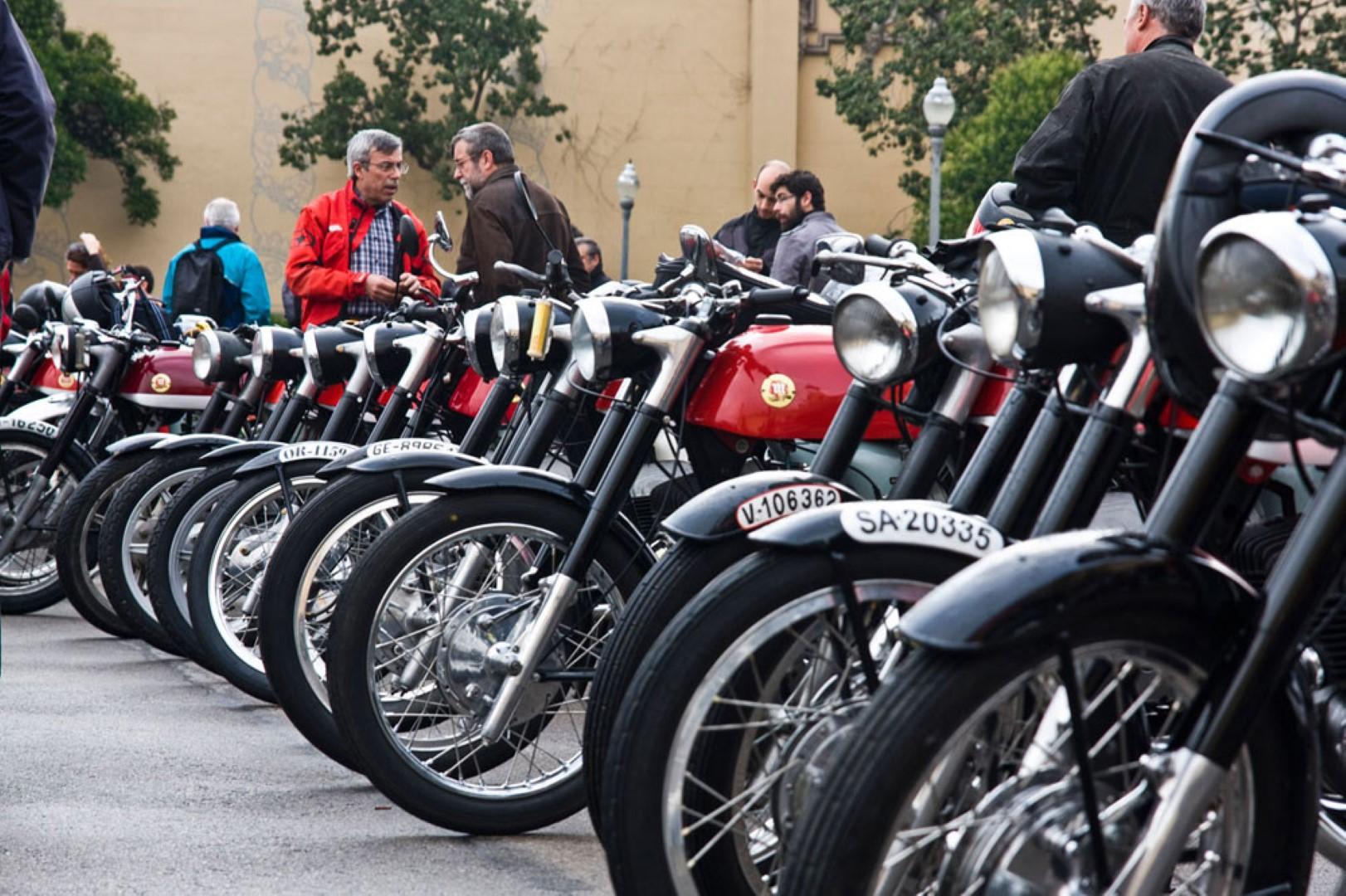 Cuenta atrás para la Impalada 2019 en Sant Cugat