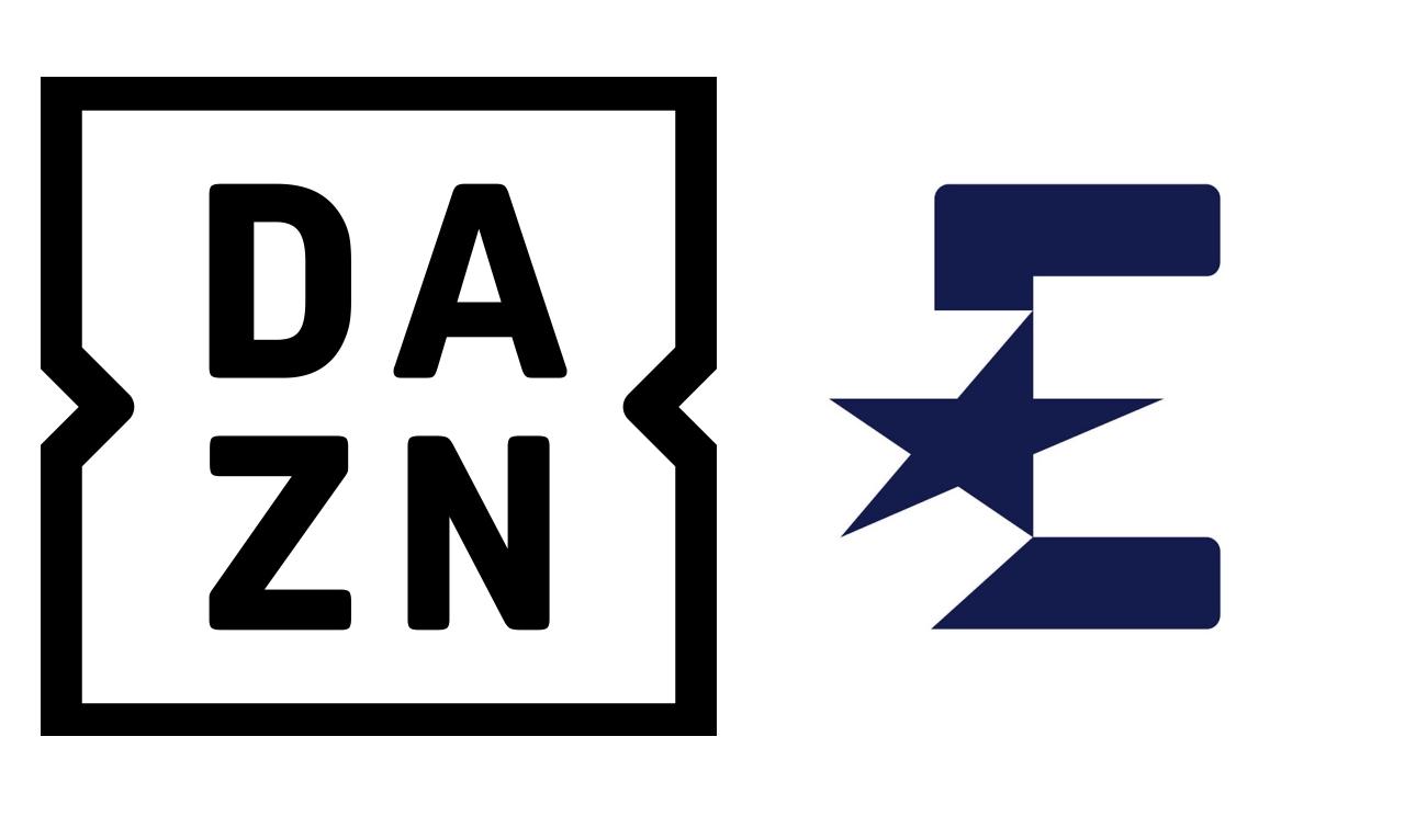 DAZN duplica su precio al incluir Eurosport: 9,99 euros al mes desde agosto