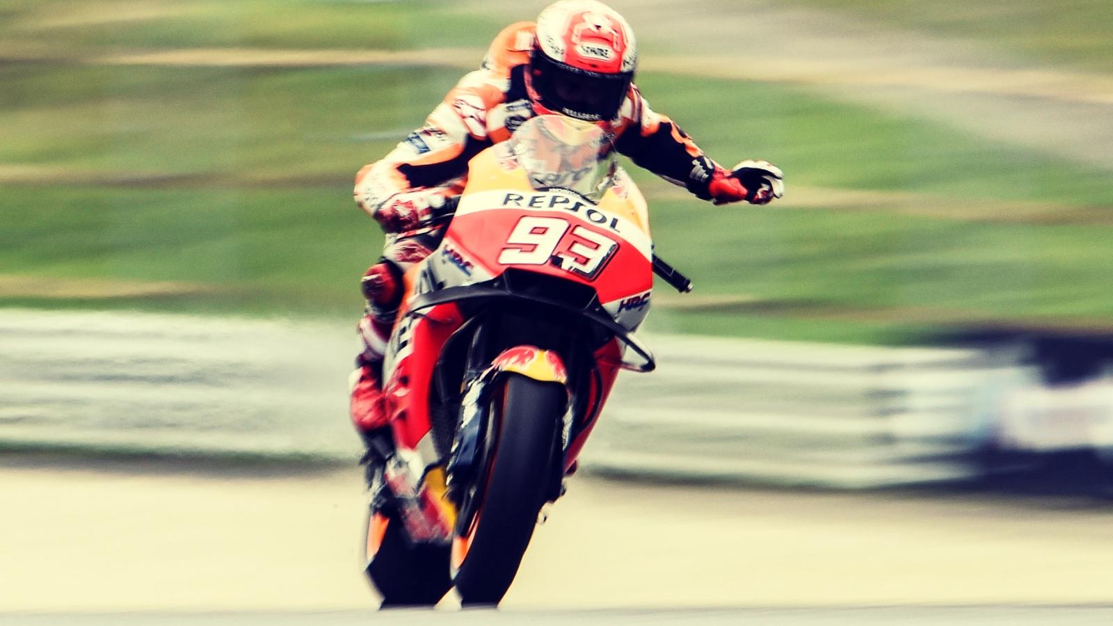 Marc Márquez tiene una ocasión de oro para cerrar su círculo en MotoGP