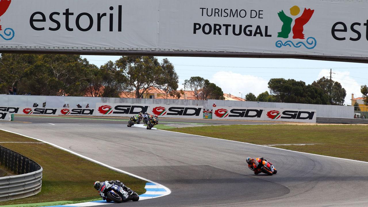 22 carreras en 2022 y rotación de los circuitos españoles… y Portugal