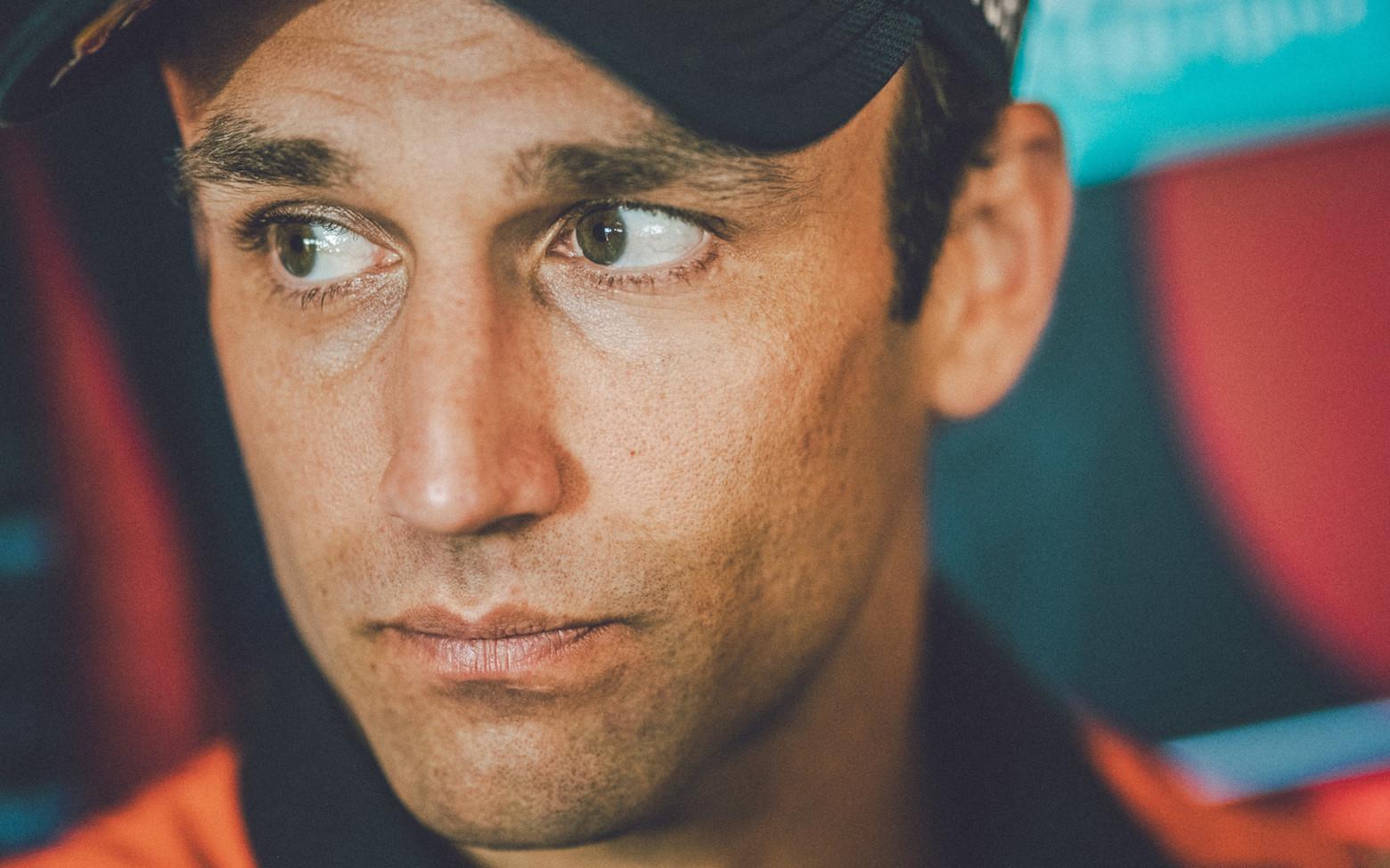 KTM explica las múltiples razones para bajar a Johann Zarco, y el galo responde
