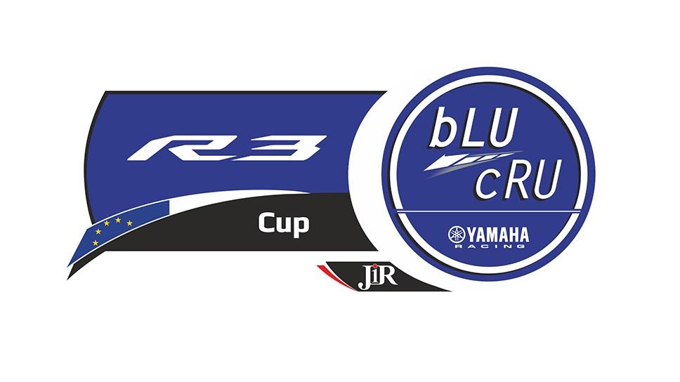El WorldSBK estrenará en 2020 la Yamaha R3 bLU cRU European Cup