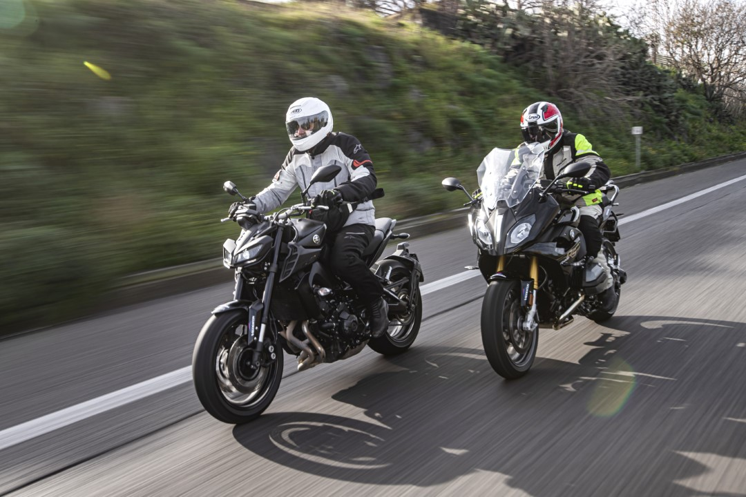 www.motociclismo.es
