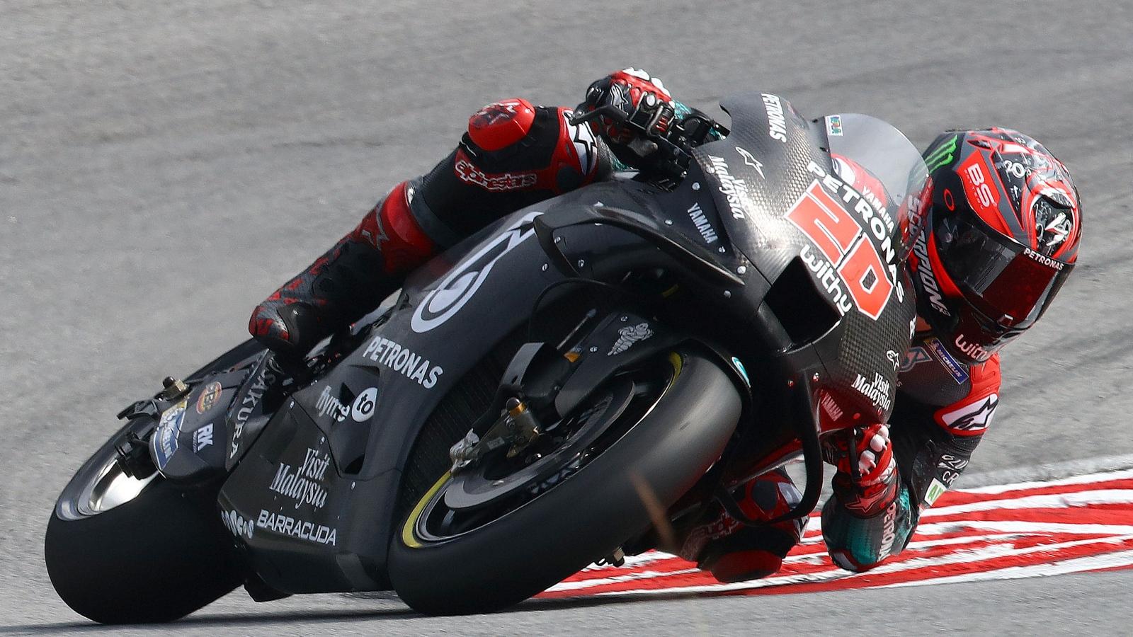 MotoGP 2020: Yamaha brilla, Ducati y Honda dudan, Suzuki vuela, KTM se dispara y Aprilia sonríe