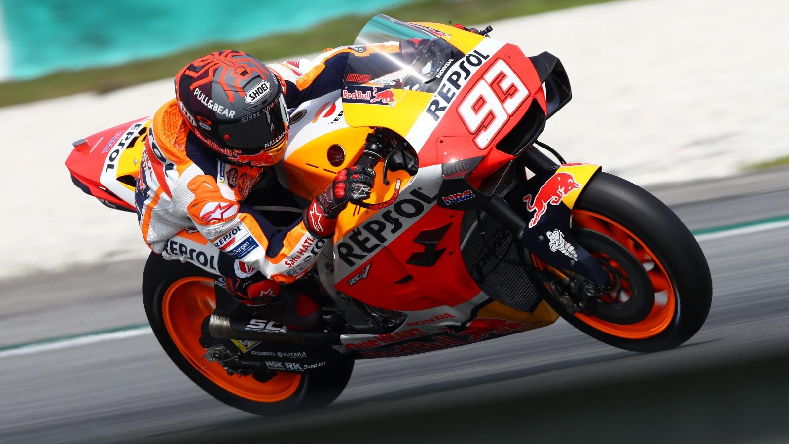 Hasta dónde llegaron: 27 mitos del Mundial de MotoGP después de cumplir 27 años
