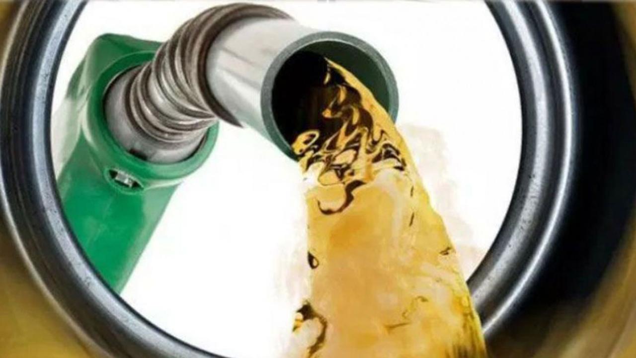 ¿Se me va a pudrir la gasolina sin usar mi moto durante el Covid-19?