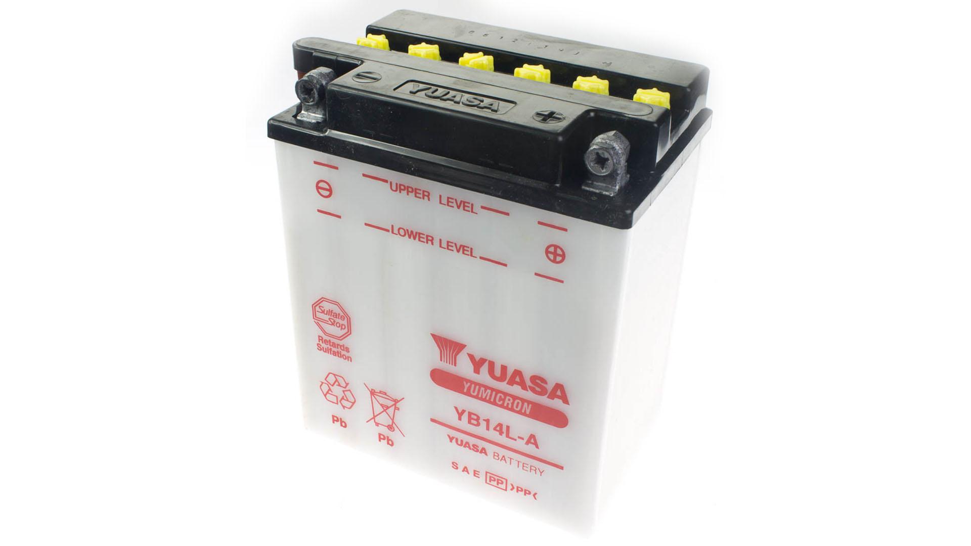 Cuidados de la batería durante el Covid19