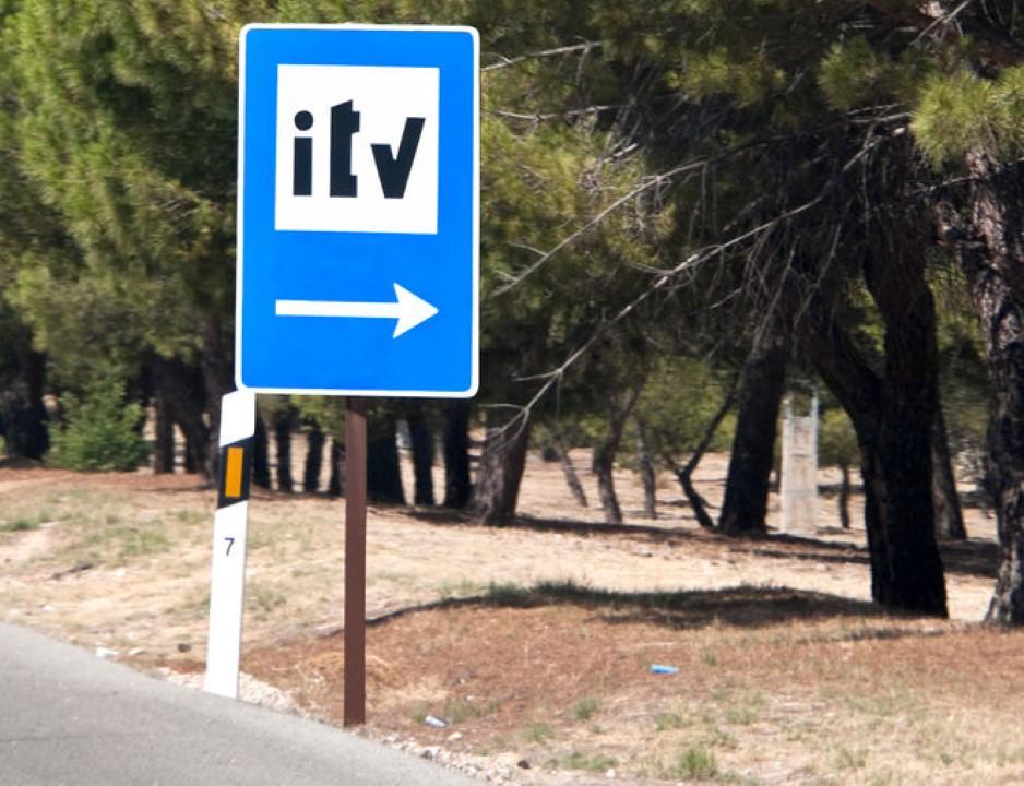¿Cuándo debo pasar la ITV? Más prórroga para la ITV en Estado de Alarma