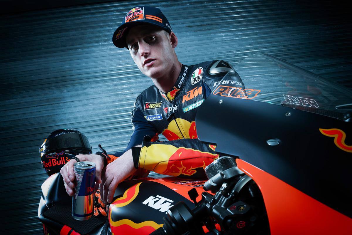 Pol Espargaró al Repsol Honda hasta MotoGP 2022, Álex Márquez renueva y correrá en el LCR