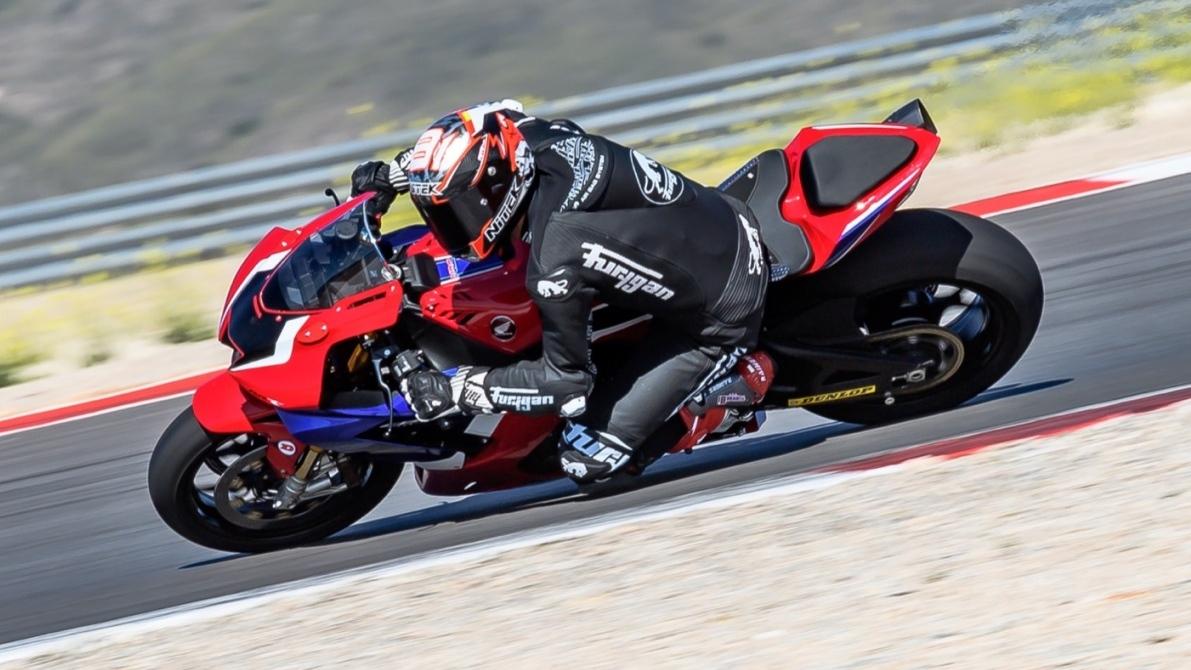 Jordi Torres no correrá el Mundial de Superbike 2020, le sustituye Lorenzo Gabellini