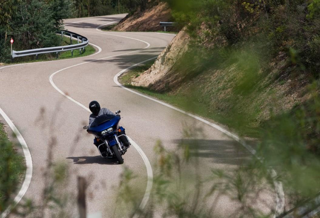 Falsos mitos sobre los seguros de moto