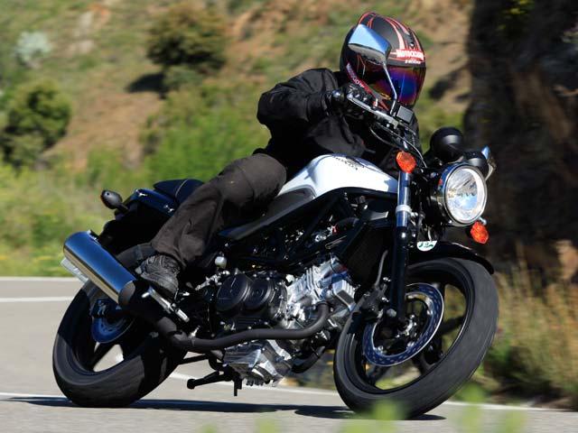 Anesdor pide ayudas al Gobierno de 750 euros para motos y 300 para ciclomotores