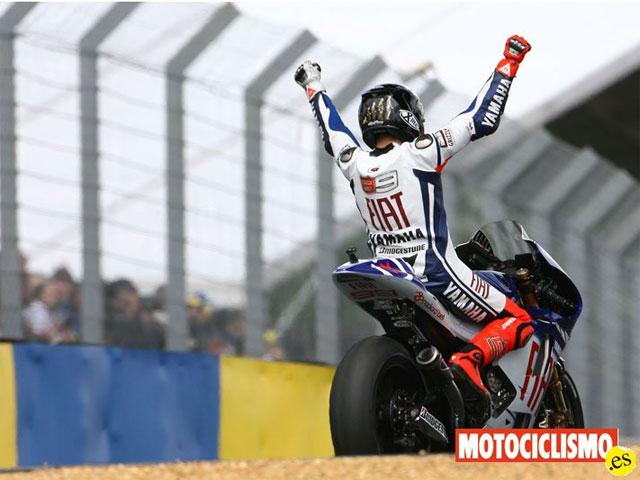 MotoGP, Superbike, chicas y motos en nuestras galerías de imágenes