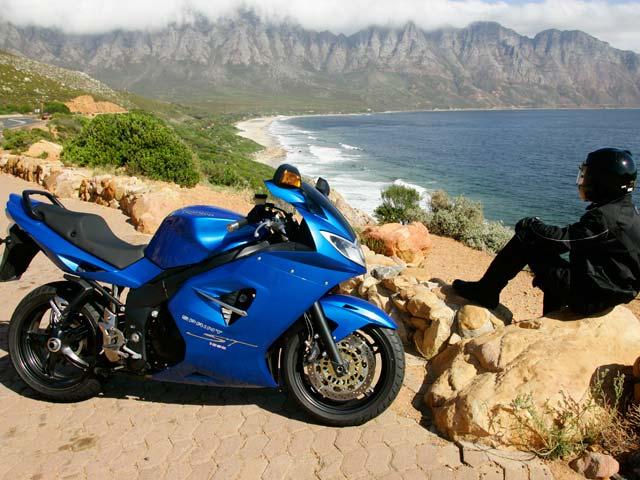Matriculaciones de motos y ciclomotores: Datos del primer semestre de 2009
