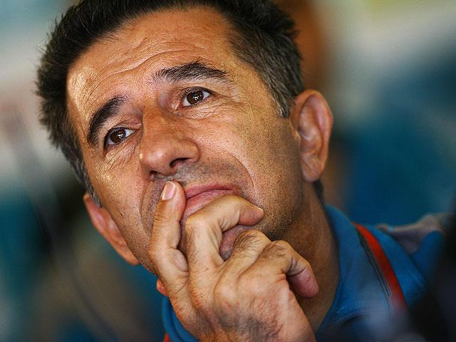 Confirmado: Aspar tendrá una Ducati de MotoGP en 2010