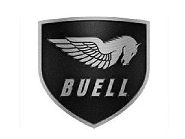 Buell estrena logo