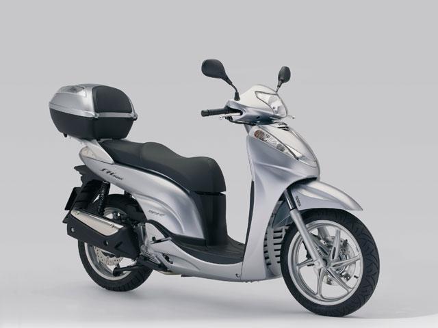 Honda se adelanta a las ayudas del Gobierno