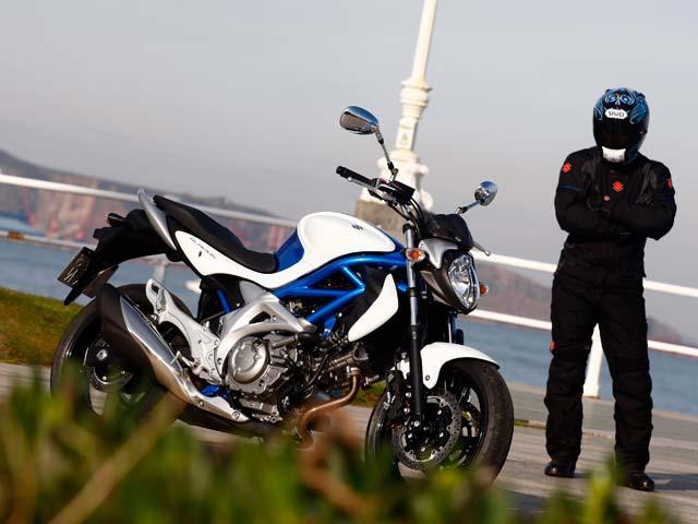 Suzuki pone en marcha una comunidad virtual para clientes