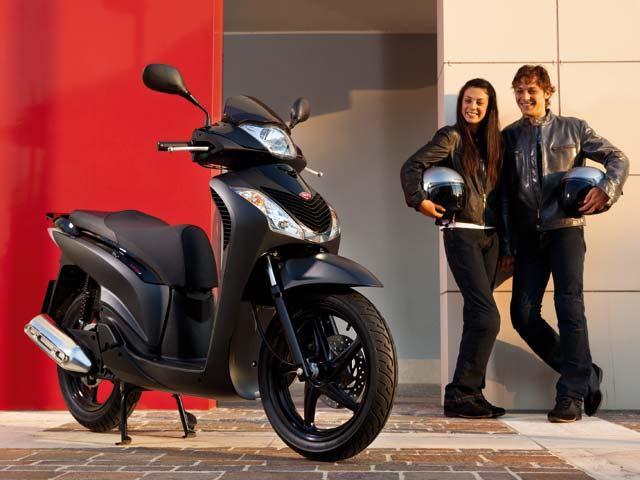 El plan Moto E no funciona, las ventas de motos siguen cayendo