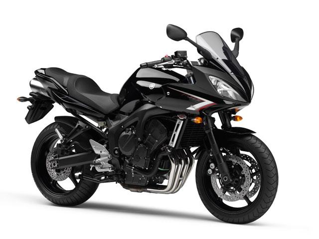 Yamaha rebaja el precio de motos y scooters