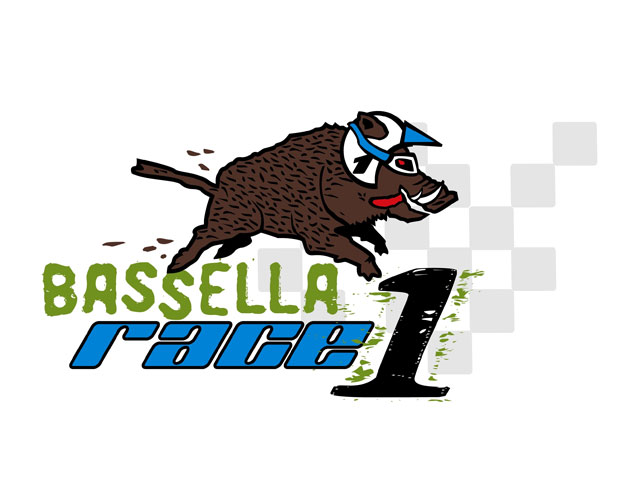 Todo listo para la Bassella Race