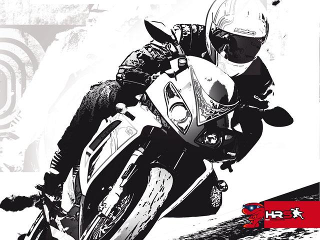 Nueva web de Hebo específica para scooter