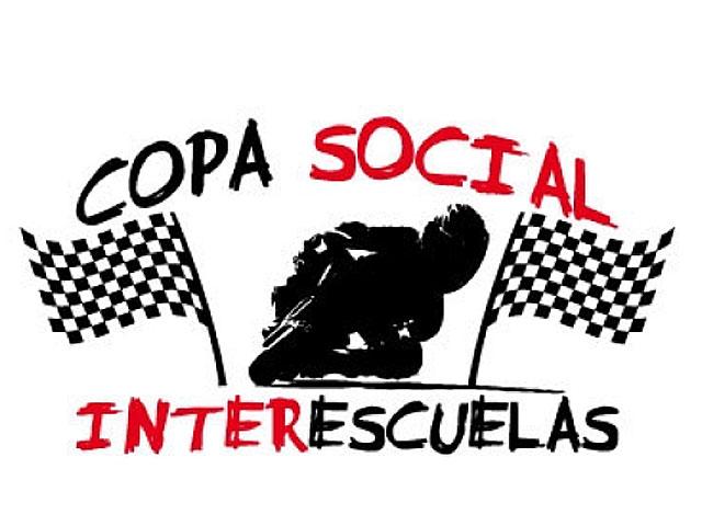 Copa Social Interescuelas 2010