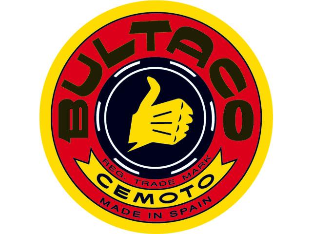 Hazte socio del Moto Club Bultaco Sport Classic y consigue una Sherpa T