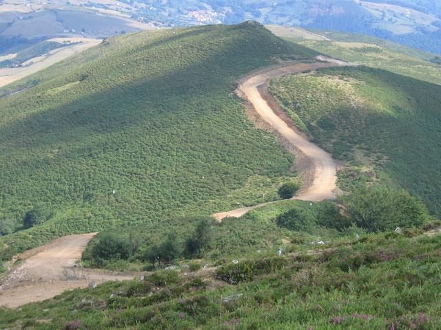 Proyecto Licencia Verde en la Comunidad Valenciana