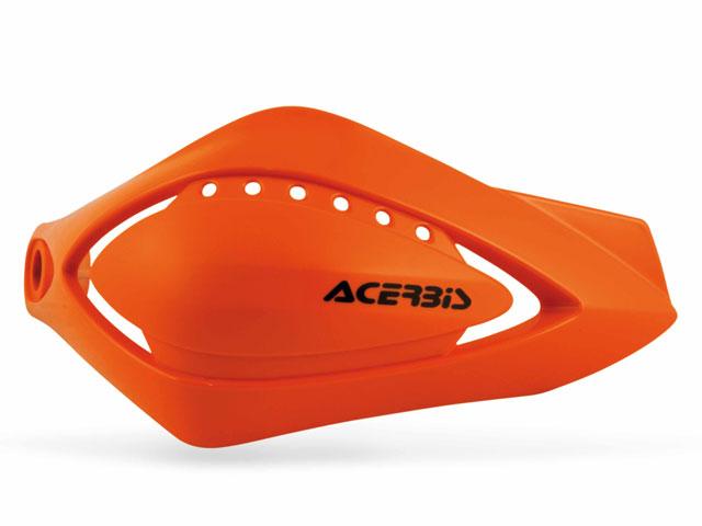 Paramanos Flash Scooter de Acerbis