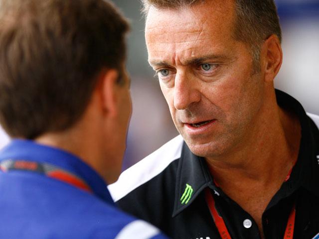 """Herve Poncharal: """"El nuevo formato de MotoGP podría estar listo en 2011"""""""