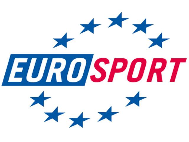 Eurosport retransmitirá en directo todo el Mundial de SBK y SSP