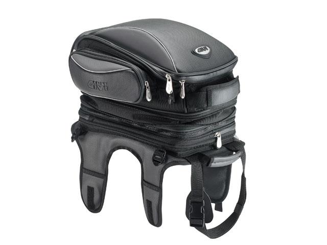 Bolsa sobredepósito Givi T456