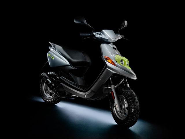 Nuevos precios Yamaha