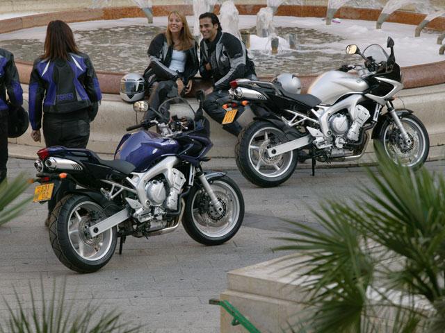 Pont Grup te resuelve tus dudas sobre seguros de motos