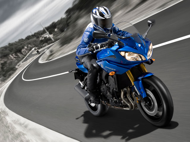 Pont Grup te explica la mejor forma de contratar un seguro de moto