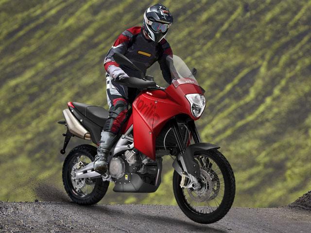 Novedades 2011, avance de las motos que vendrán la próxima temporada