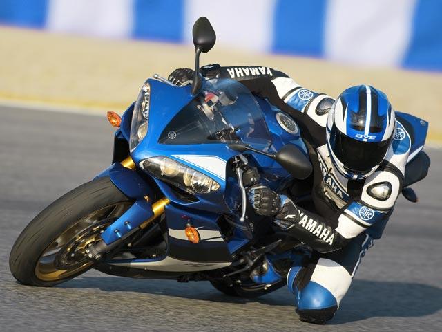 Pont Grup te invita a rodar en el Circuito de Jerez