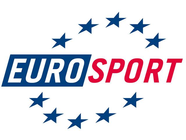 Eurosport Inglaterra retransmitirá el Mundial de MotoGP 2011