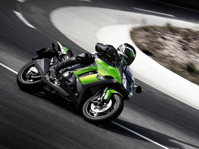 """Última oportunidad para participar en """"La moto del año"""""""