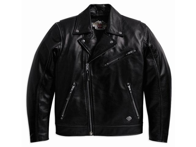 Catálogo Harley-Davidson de regalos y accesorios