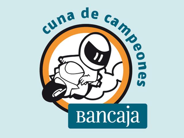 Cuna de Campeones Bancaja 2011