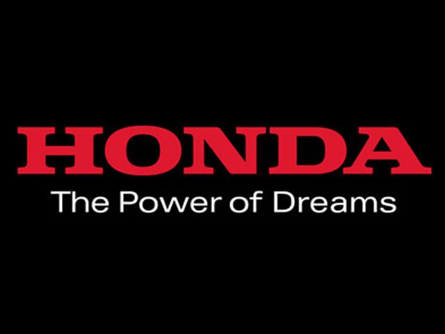 Honda se solidariza con los afectados por el terremoto y tsunami en Japón