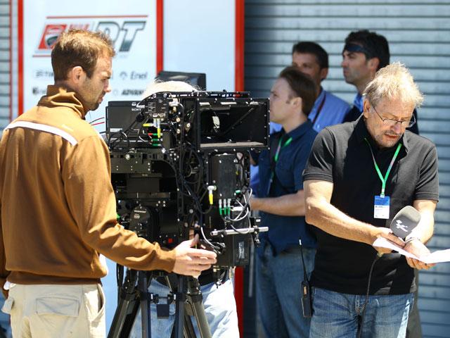TVE se plantea renunciar a MotoGP esta misma temporada