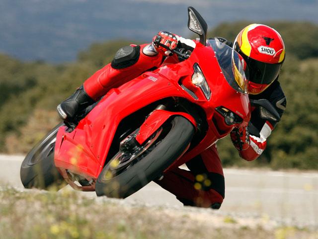 Prepara con nosotros en Gran Premio de Jerez de MotoGP