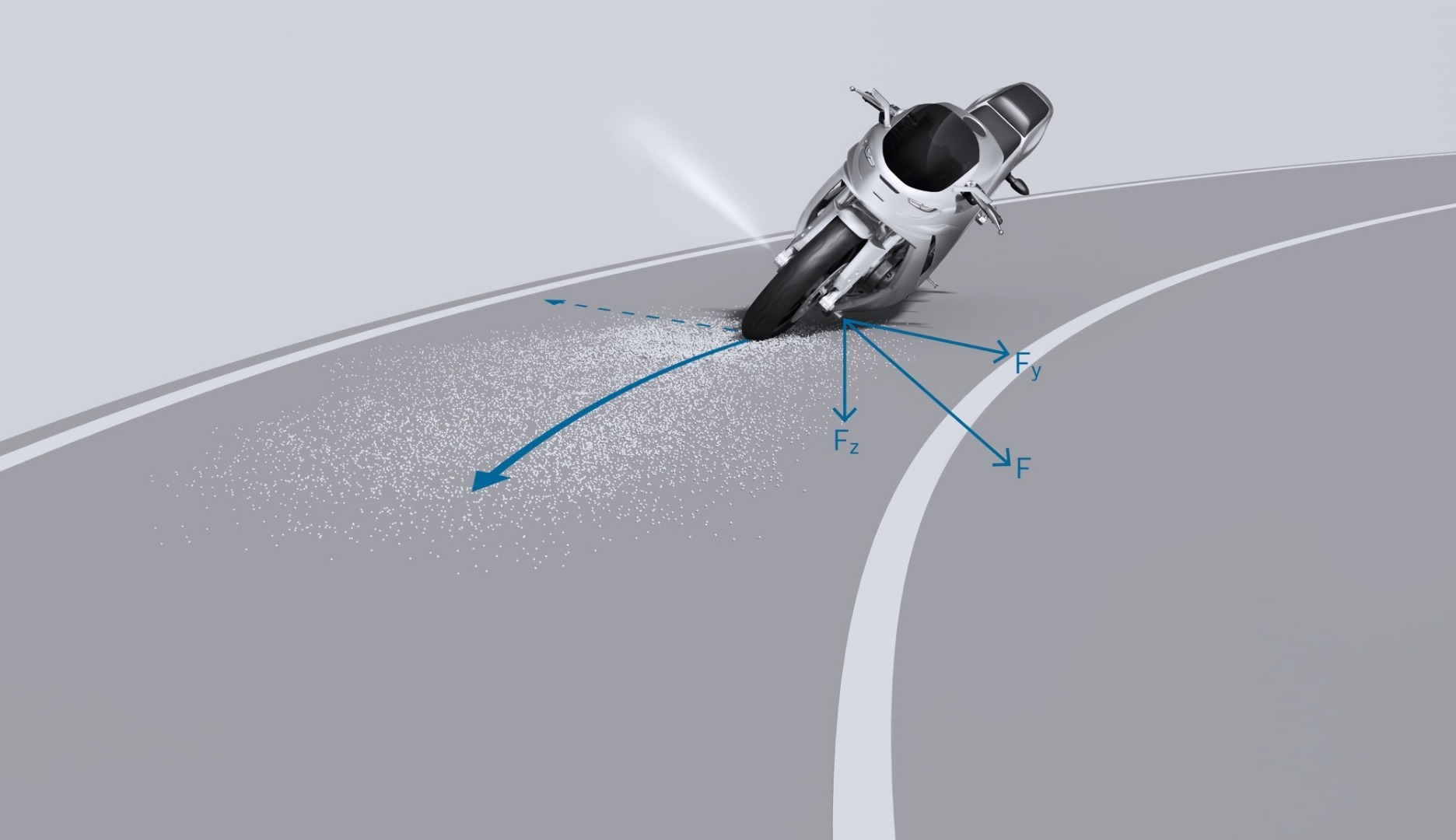 5afd4f710ee694d40434a0e4-si-bosch-ha-fabricado-un-control-de-traccion-por-gas-y-fuerza-de-repulsion.jpg