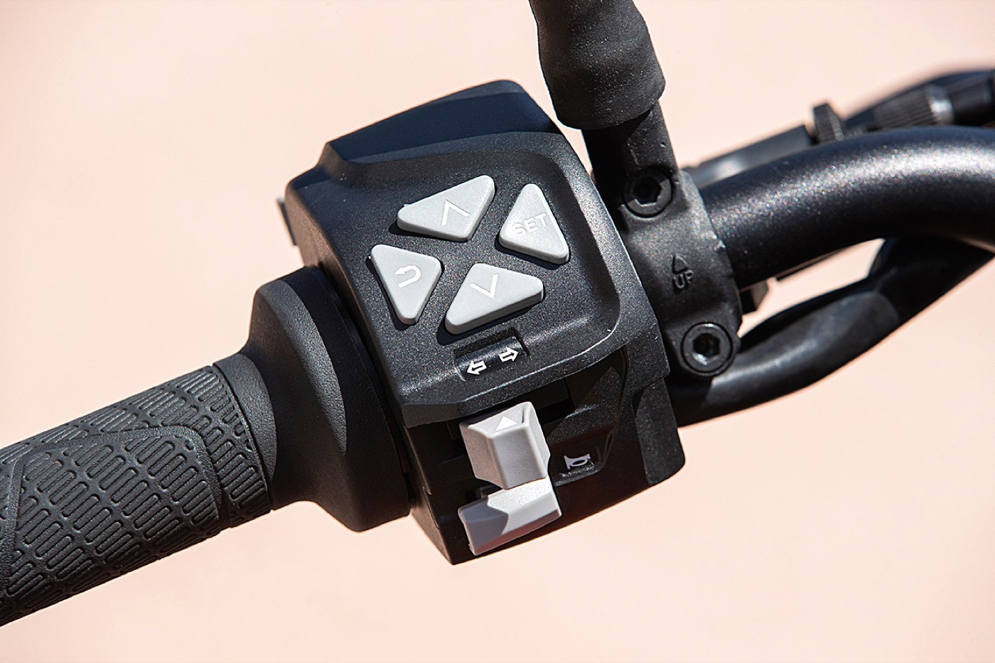 KTM 790 Duke 2018, prueba en profundidad